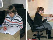 Studiehulp Montijn bijles