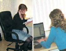 Studiehulp Montijn trainingen